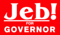 Jeb! 1994.png