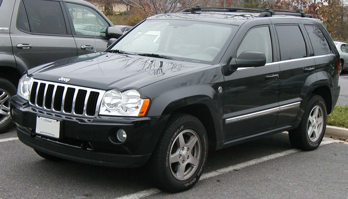 Jeep-Grand-Cherokee-WK.jpg