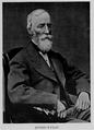 JeffriesWyman BSNH 1930.png