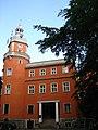 Jelenia Gora, Dolnośląskie, Poland - Pałac Paulinum - panoramio.jpg