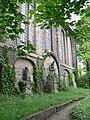 Jena Johannisfriedhof Friedenskirche 2.jpg