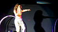 Jennifer Lopez - Pop Music Festival (50).jpg