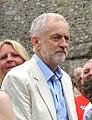 Jeremy Corbyn, Tolpuddle 2016, 1.jpg