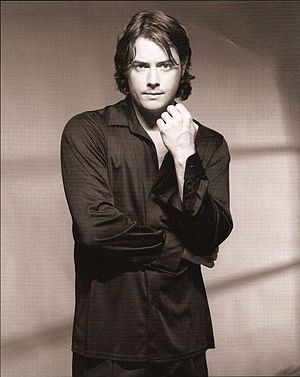 Jeremy London - Image: Jeremy London