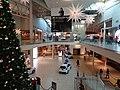 Jersey Gardens Mall 69.jpg