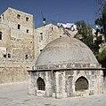 Jerusalem-Grabeskirche-28-Dach-2010-gje.jpg