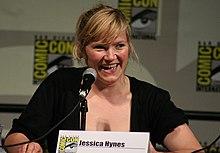 Jessica Hynes.jpg