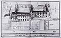Jesuitenkolleg + Kloster Koblenz 1769.jpg