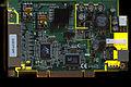Jetcard 2215 durchleuchtet DSC03966 smial wp.jpg
