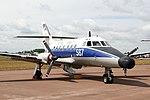 Jetstream T2 (5093882553).jpg