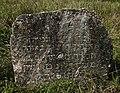 Jewish cemetery Bolimow IMGP6872.jpg