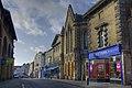 Jewry Street Winchester - panoramio.jpg