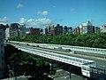 Jianguo Elevated Road 建國高架道路 - panoramio.jpg