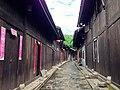 Jiangyou, Mianyang, Sichuan, China - panoramio (22).jpg