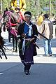 Jidai Matsuri 2009 043.jpg