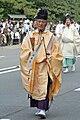 Jidai Matsuri 2009 537.jpg