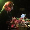 Jill Fraser (composer).jpg