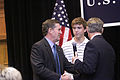 Jim DeMint and Will & Rand Paul.jpg