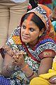 Jivitputrika Devotee - Howrah 2016-09-23 9582.JPG