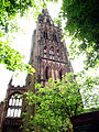 Jmw-CoventryCathedral-2013-0001.JPG