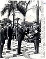 João Figueiredo e Reinaldo Saldanha da Gama.jpeg