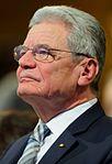 Joachim Gauck (2014).jpg