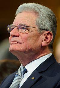 Joachim Löw Wiki