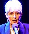 Joan Baez Ithaca 11 (cropped).JPG