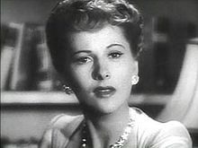 Joan Fontaine in Suspicion.JPG