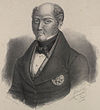 Joaquim António de Aguiar.jpg