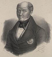 Joaquim António de Aguiar