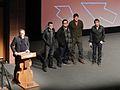 Jobs at Sundance.jpg