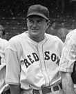 Joe Cronin 1937 cropped