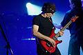 Joe Satriani 2008.05.06 006.jpg
