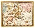 Johann Elert Bode - Scorpio & Libra.jpg