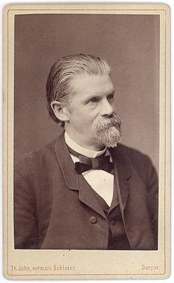 Johann Georg Noel Dragendorff.jpg