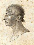 Johann Gottfried Pahl