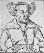 Johann Hermann Schein 180px-Johann_Hermann_Schein