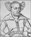 Johann Hermann Schein.png