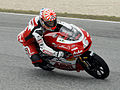 Johann Zarco 2011 Estoril.jpg