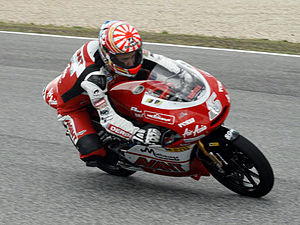 Johann Zarco 2011 Estoril.jpg