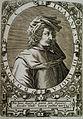 Johannes de Imola (De Bry).jpg