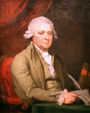JohnAdams.png