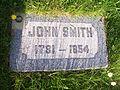 JohnSmithb1781Grave.jpg