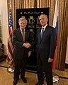 John Bolton and Russian SC Secretary Patrushev.jpg
