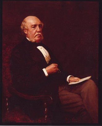 William Henry Barlow - Image: John Collier William Henry Barlow