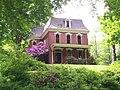 John Davey House.jpg