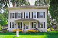 John Gibbs House.jpg