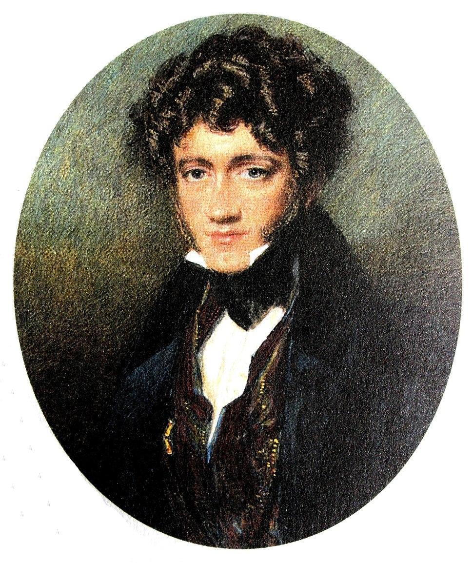 John Herschel00