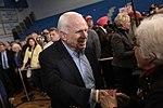 John McCain (23601895102).jpg